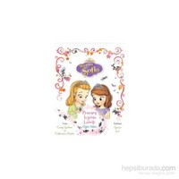 Disney Sofia: Prenses İvy'nin Laneti