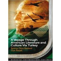 A Voyage Through American Literature and Culture Via Turkey