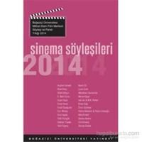 Sinema Söyleşileri-2014-Kolektif