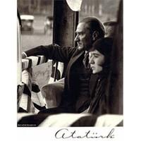 Atatürk / Atatürk: Değişim ve Uluslaşma Süreci