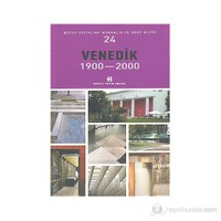 Venedik 1900-2000