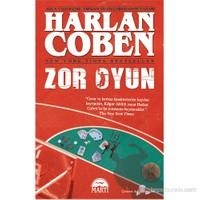 Zor Oyun - Harlan Coben