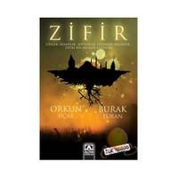 Zifir
