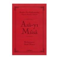 Asa-yı Müsa
