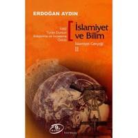 İslamiyet Ve Bilim-Erdoğan Aydın
