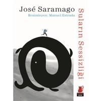Suların Sessizliği-Jose Saramago
