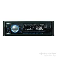 Jameson JS-8330 FM/USB/SD/MP3 Oto Teyp