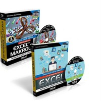 Excel Eğitim Seti