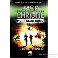 Jack Christie – Kurtuluş Günü