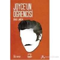 Joyce'Un Öğrencisi-Drago Jancar