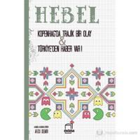 Kopenhag'Da Trajik Bir Olay& Türkiye'Den Haber Var!-Johann Peter Hebel