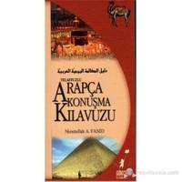 Telaffuzlu Arapça Konuşma Kılavuzu