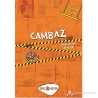 Cambaz-Kolektif