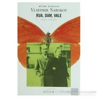 Rua, Dam, Vale