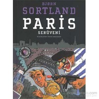 Paris Serüveni-Bjorn Sortland