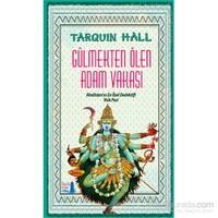 Gülmekten Ölen Adam Vakası - Hindistan'ın En Özel Dedektifi Vish Puri