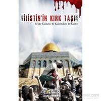 Filistin'İn Kırk Taşı