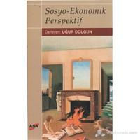 Sosyo-Ekonomik Perspektif