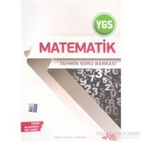 Asel YGS Matematik Tahmin Soru Bankası