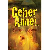 Geber Anne!..