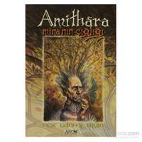 Amithara