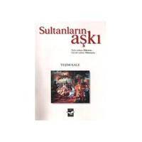 Sultanların Aşkı