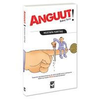 Anguut - (Bakış Tarzı)