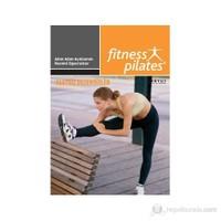 Senin Seçimin Pilates - Aletsiz Egzersizler Aerobik, Step, Stretching Egzersizleri-Kolektif