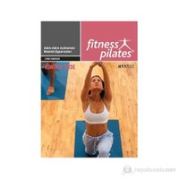 Senin Seçimin Pilates - Kontrol Sizde Pilates Yeni Bir Başlangıç-Kolektif