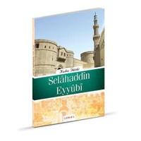 Kudüs Fatihi Selahaddin Eyyübi