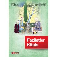Faziletler Kitabı - Ebu'l Leys Semerkandi