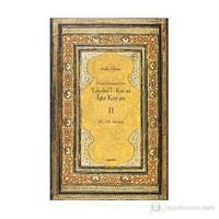 Nüzul Sırasına Göre Tebyinü'l Kur'An İşte Kur'An 11 (Ciltli-Büyük Boy) - Hakkı Yılmaz