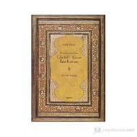 Nüzul Sırasına Göre Tebyinü'l Kur'an - İşte Kur'an 6