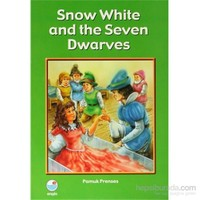 Snow White And The Seven Dwarves-Mehmet Hengirmen