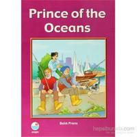 Prince Of The Oceans-Kolektif