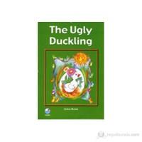 The Ugly Duckling (Reader C ) Cd'siz