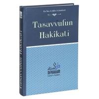 Tasavvufun Hakikati