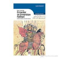 İslam Tarihinde Ermeniler ve Ermenistan Fetihleri - (Hulefa-yı Raşidin ve Emeviler Dönemi)