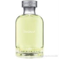 Burberry Weekend Edt 50Ml Erkek Parfümü
