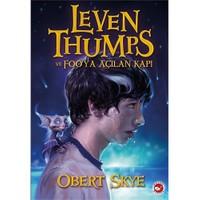 Leven Thumps Ve Foo'Ya Açılan Kapı