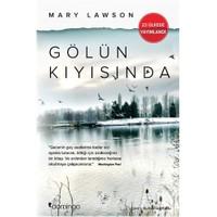 Gölün Kıyısında-Mary Lawson