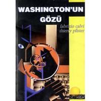 Washington Un Gözü