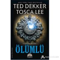 Ölümlü - Tosca Lee