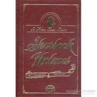 Sherlock Holmes - Tüm Hikayeleri (Kutulu)-Sir Arthur Conan Doyle