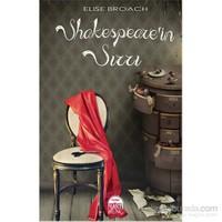 Shakespeare'in Sırrı