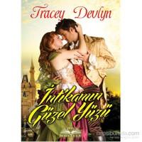 İntikamın Güzel Yüzü-Tracey Devlyn