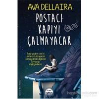 Postacı Kapıyı Çalmayacak - Ava Dellaira