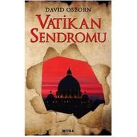 Vatikan Sendromu