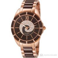 Pierre Cardin 105962F08 Kadın Kol Saati