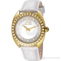 Pierre Cardin 106052F06 Kadın Kol Saati